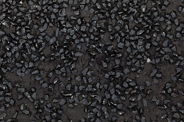 bitumen dakbedekking tilburg